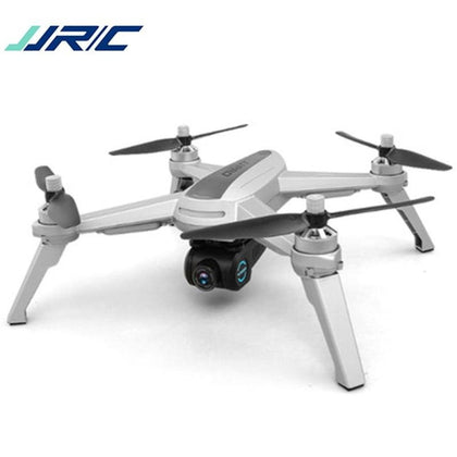 Drone Brushless Motor GPS Professional HD Aerial RC Helicopter Flight 18 Minutes Smart Follow Rc Quadcopter
