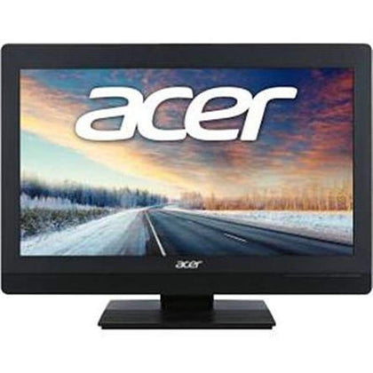 Acer DQVPJAA003 VZ4820G-I5740 AIO 23.8IN SYSTI5-7400