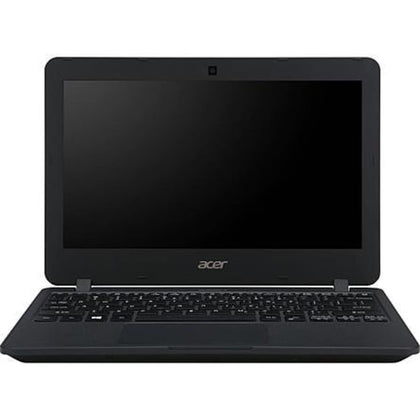 Acer NXVCHAA001 TMB117-M-C0DK TravelMate 4GB 32GB Intel Celeron N3050 1.60 GHz Notebook