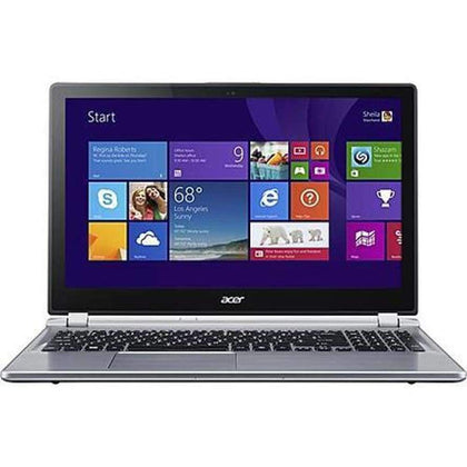 Acer V5122P0869 V5-122P-0869 Aspire 1.0GHz 4GB AMD A4-1250 Laptop