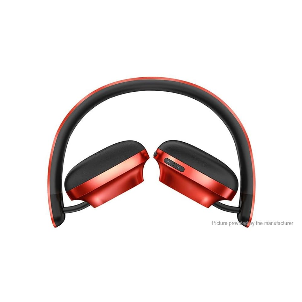 Folding Music Veri nominis Baseus Encok D01 Bluetooth v4.2