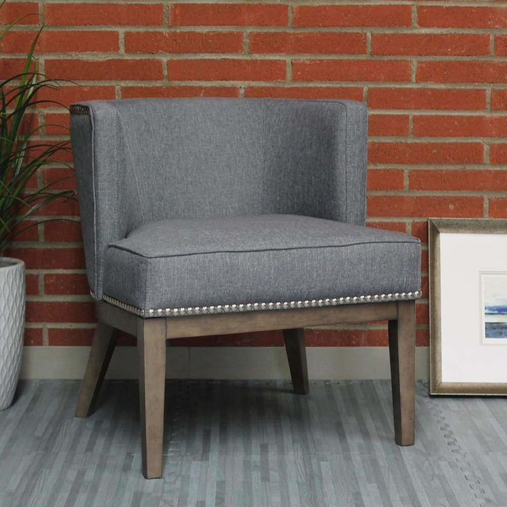 Ava Accent Chair