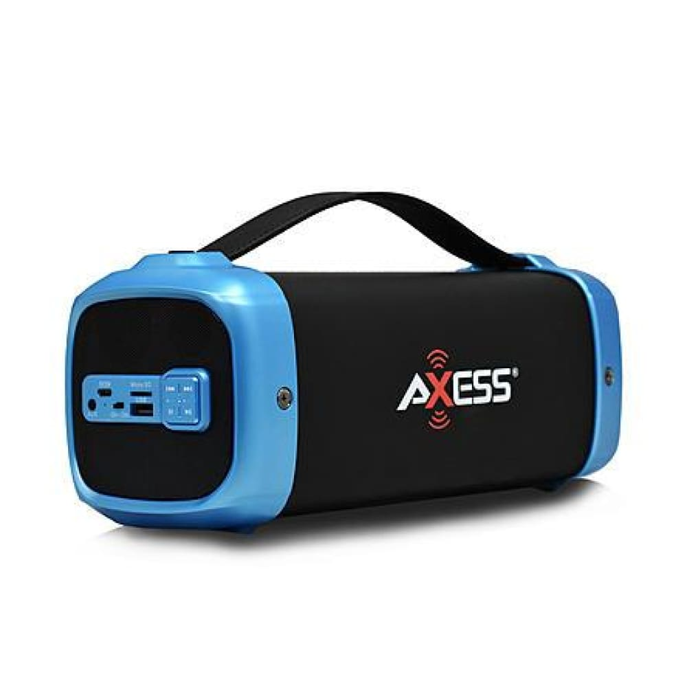 Media Orator Blue Axess 970109343M Bluetooth