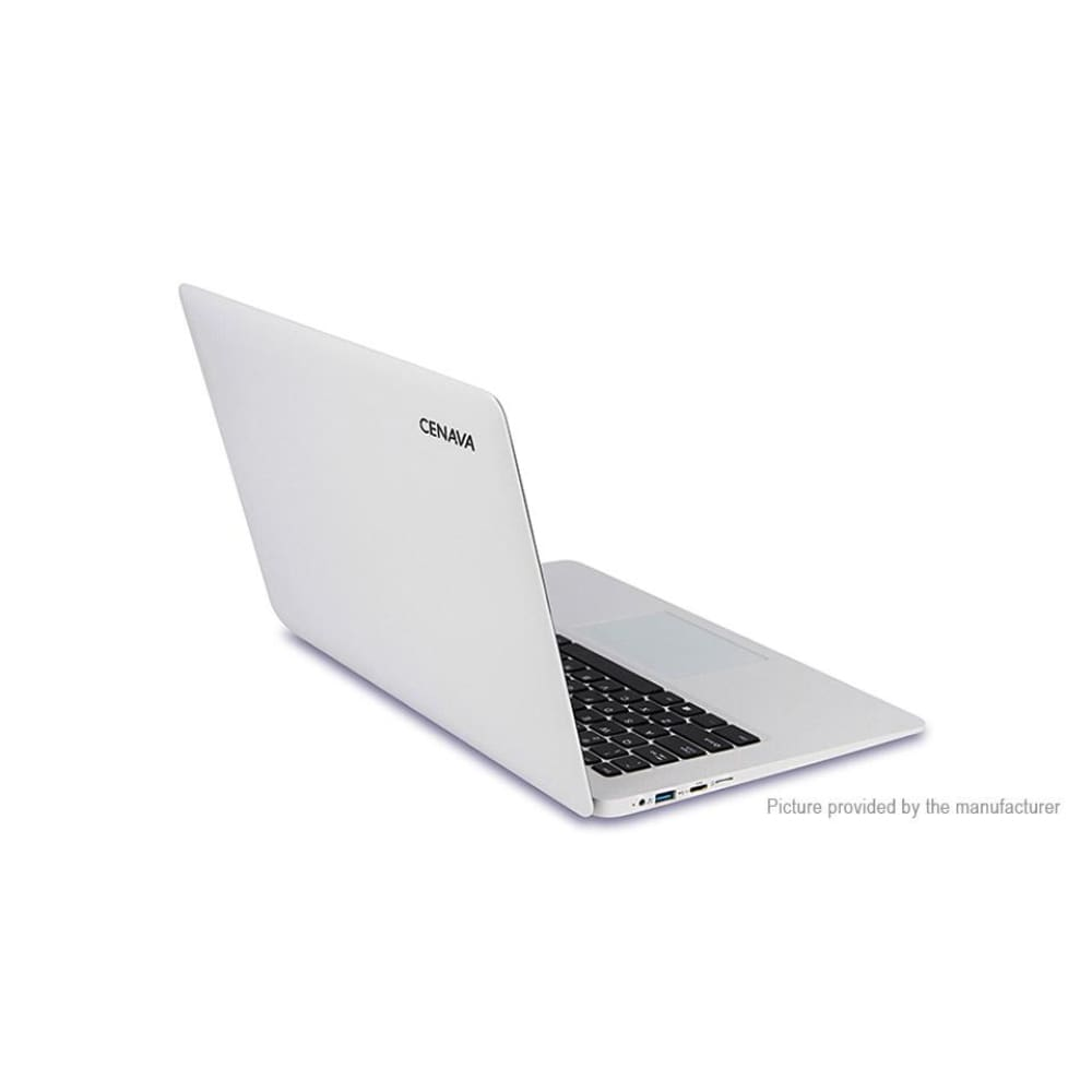 CENAVA F14 14.1 IPS Quad-Core Notebook (64GB/US)