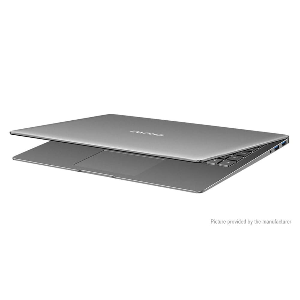 CHUWI LapBook Air 14.1 IPS Quad-Core Notebook (128GB/EU)