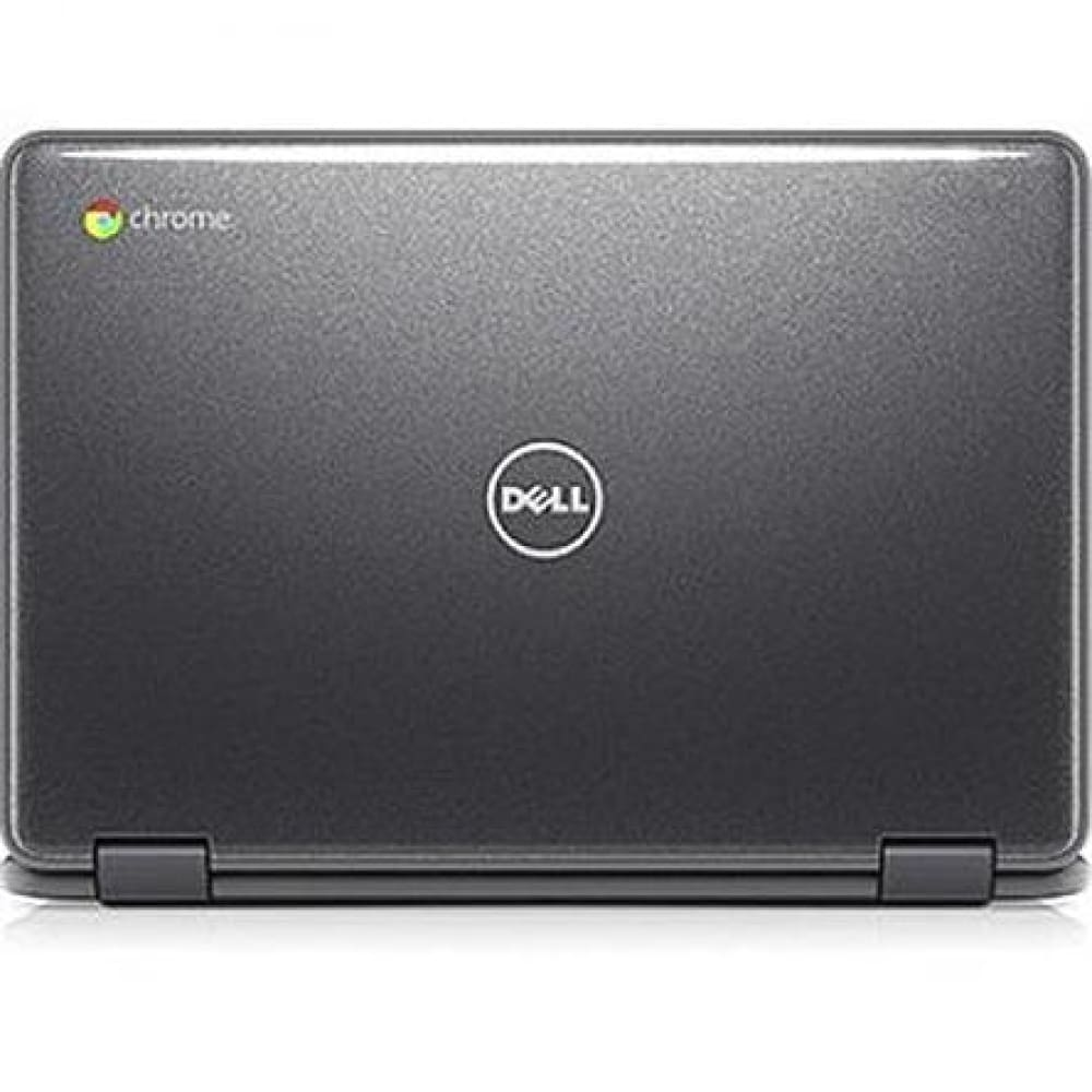 Dell bts002c318911us 3189 11 2-in-1 Chromebook with Intel Celeron N3060 1.6GHz Processor