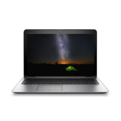 HP e379 refurbished 850 g1 elitebook core i7 4600u 2.1ghz 8gb ram 500gb sata win10 pro