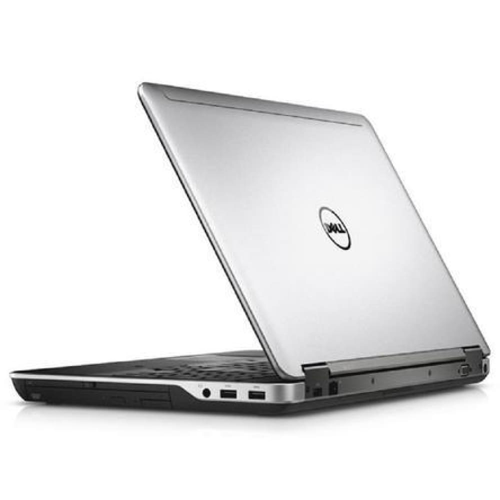 HP e726 refurbished dell latitude grade B+ e7440 i7 4600u 2.1GHz 8gb ram 500gb hdd win10 pro
