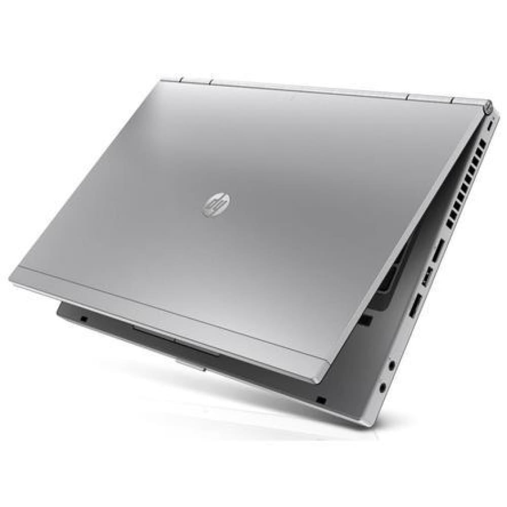 HP x150 refurbished 8460p Business laptop core i5 2520m 2.5ghz 8gb ram 250gb sata win7 pro dvdrw