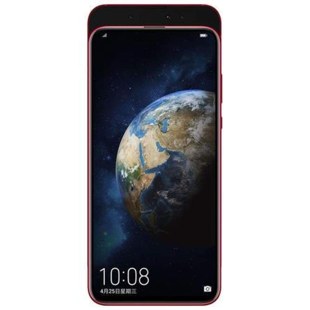 Huawei Honor Magic 2 128GB/6GB Unlocked Red (China Version) PX