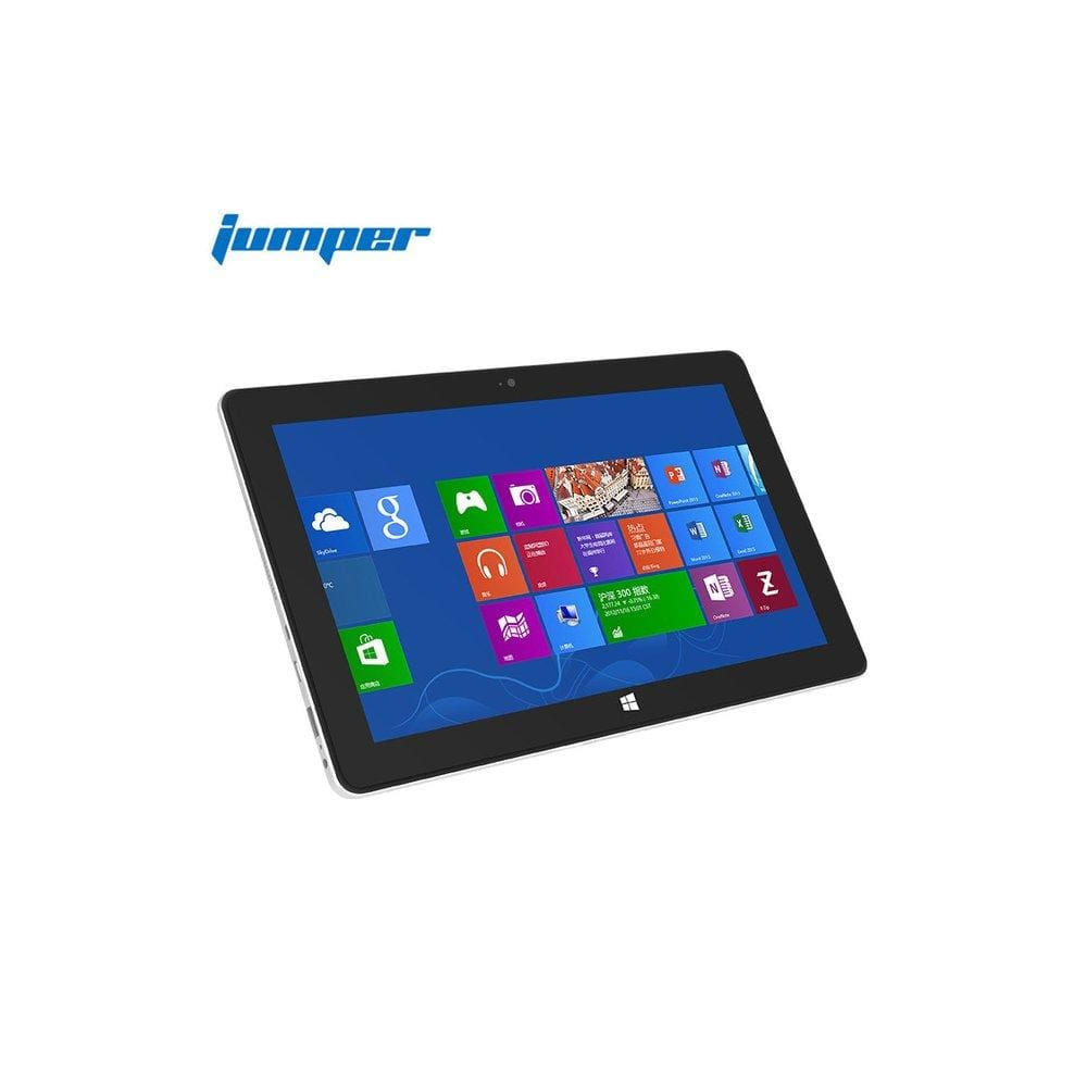 JUMPER EZPAD 6 Pro 11.6 Inch Intel Apollo N3450 Tablet PC