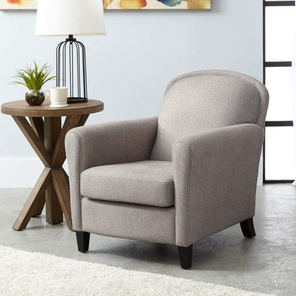 Landon Accent Chair
