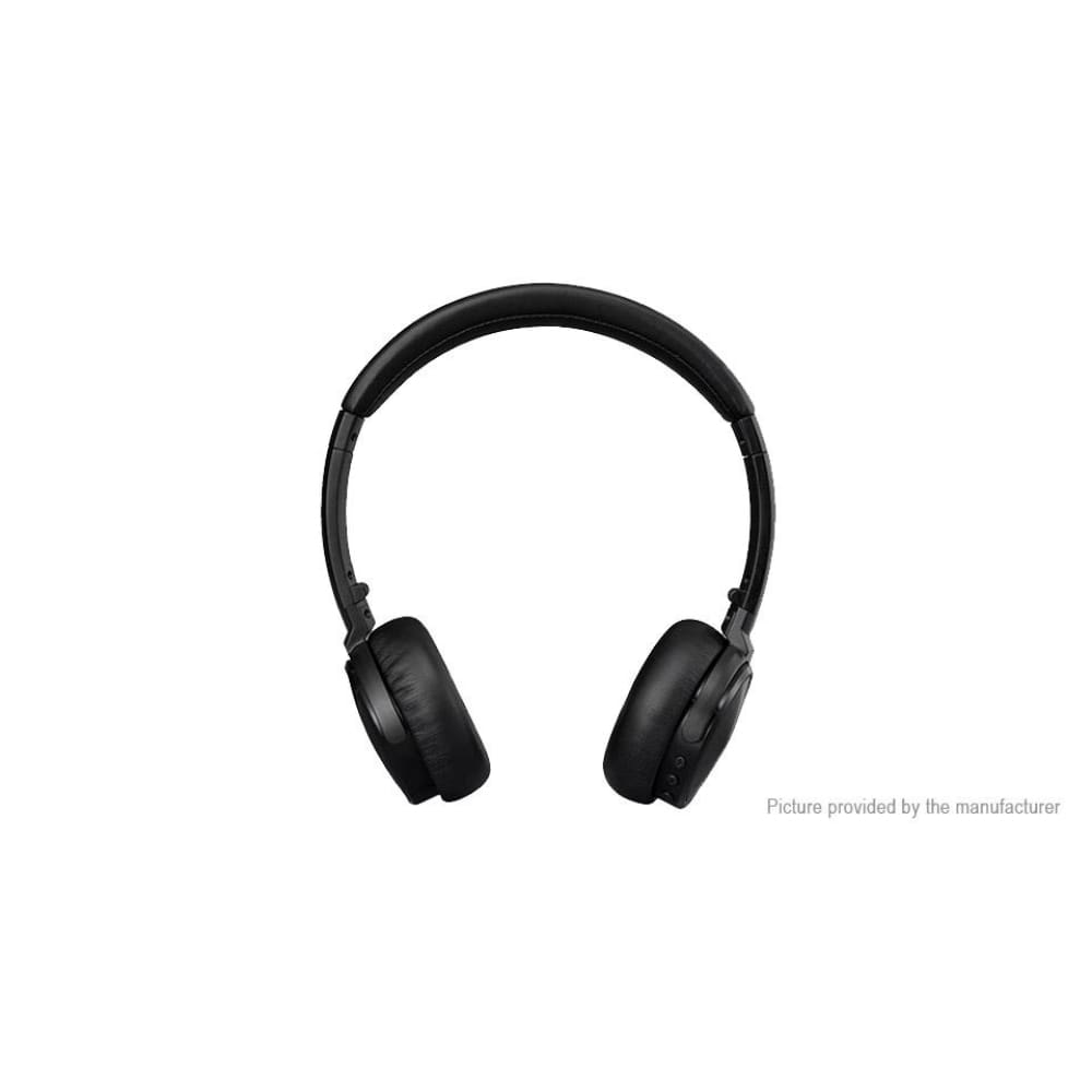 Lasmex HB-65s Foldable Heavy Bass HiFi Bluetooth V4.1 Stereo Music Headphones