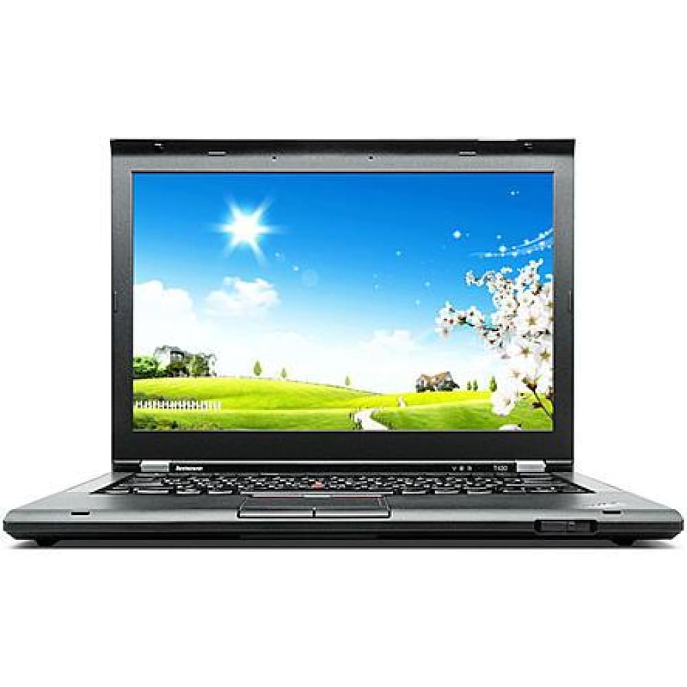 Lenovo ThinkPad T430 14 Laptop PC with Intel Core i5 2.5GHz Processor