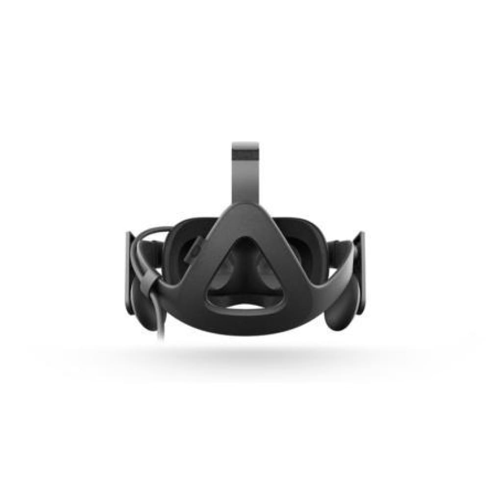 Oculus - Virtual Reality Headset