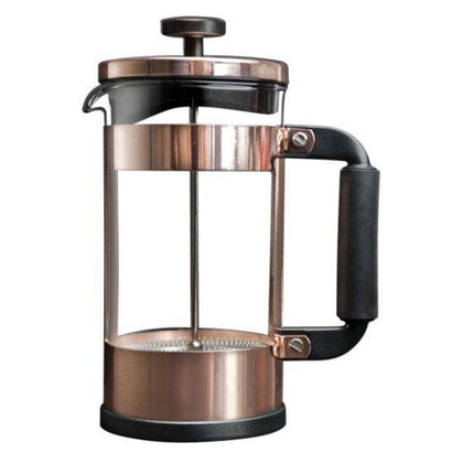 Primula Melrose 8 Cup French Press Coffee Maker - Copper