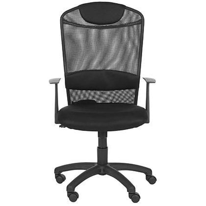 Safavieh Shane Desk Chair