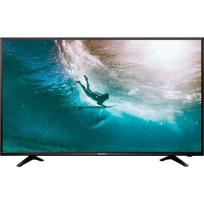 Sharp 40 Class FHD (1080p) LED TV (LC-40Q3070U)