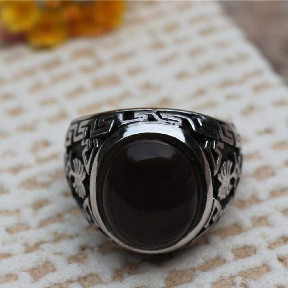 silver fashion ring 925 rings jewelry with great price