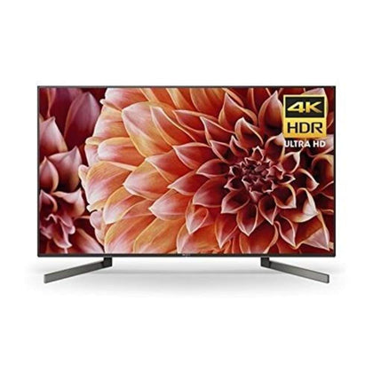 Sony 49 Class 4K UHD (2160P) Smart LED TV (XBR49X900F)