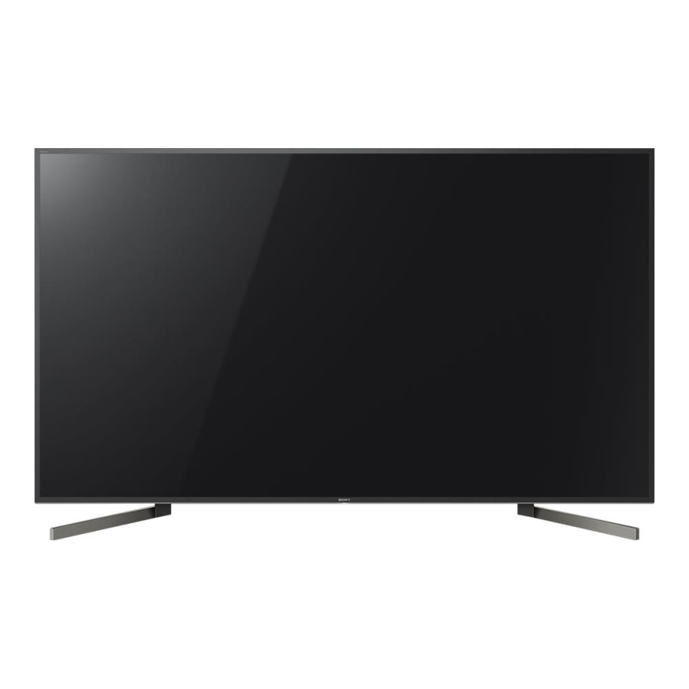 Sony 65 Class 4K UHD (2160P) Smart LED TV (XBR65X900F)