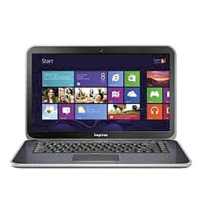 Toshiba L855S5119 Satellite 4GB Intel Core i3 Laptop