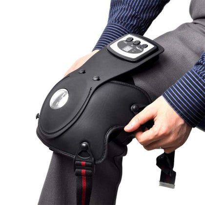 Professional Knee Massager - Health & Lifestyle