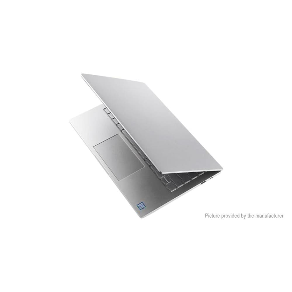 Authentic Xiaomi Mi Laptop Notebook Air 13.3 Exclusive Edition (256GB/US) - Laptops