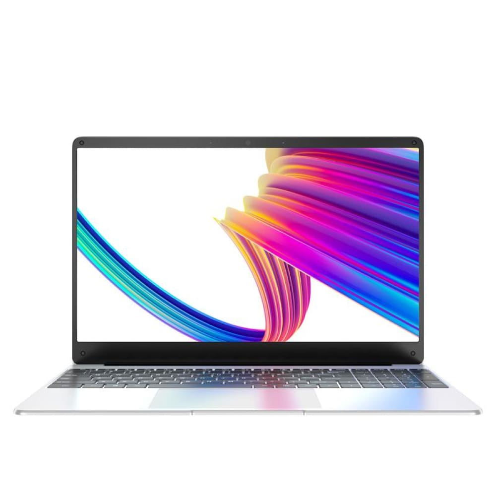 Best Budget Laptop 15.6-inch Full HD Screen Red 8G RAM/128G Solid State Drive - 8GB/128GB / White - Laptops $299 Free Shipping Worldwide