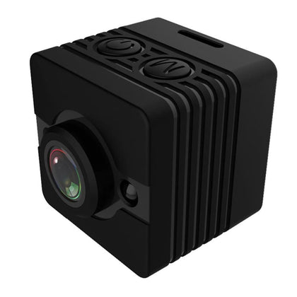SQ12 Waterproof HD 1080P Sport Video Camera - Sports Action