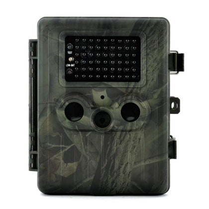 5MP Game Camera - Trailview - Sports & Outdoors