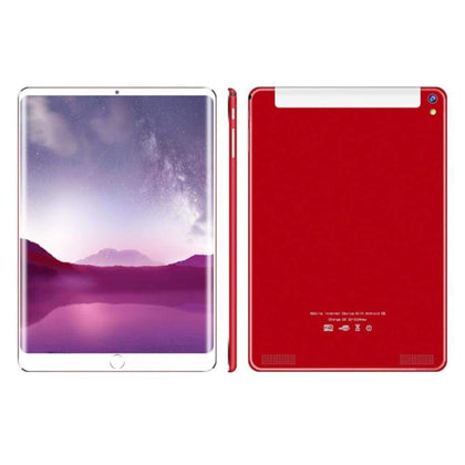 Tablet 13 8GB RAM 256GB ROM 2.5ghz Processor Speed WiFi + 4G Nano sim Card Plus (Stand Folio Cover Case+USB Mouse+USB Power Strip+Screen