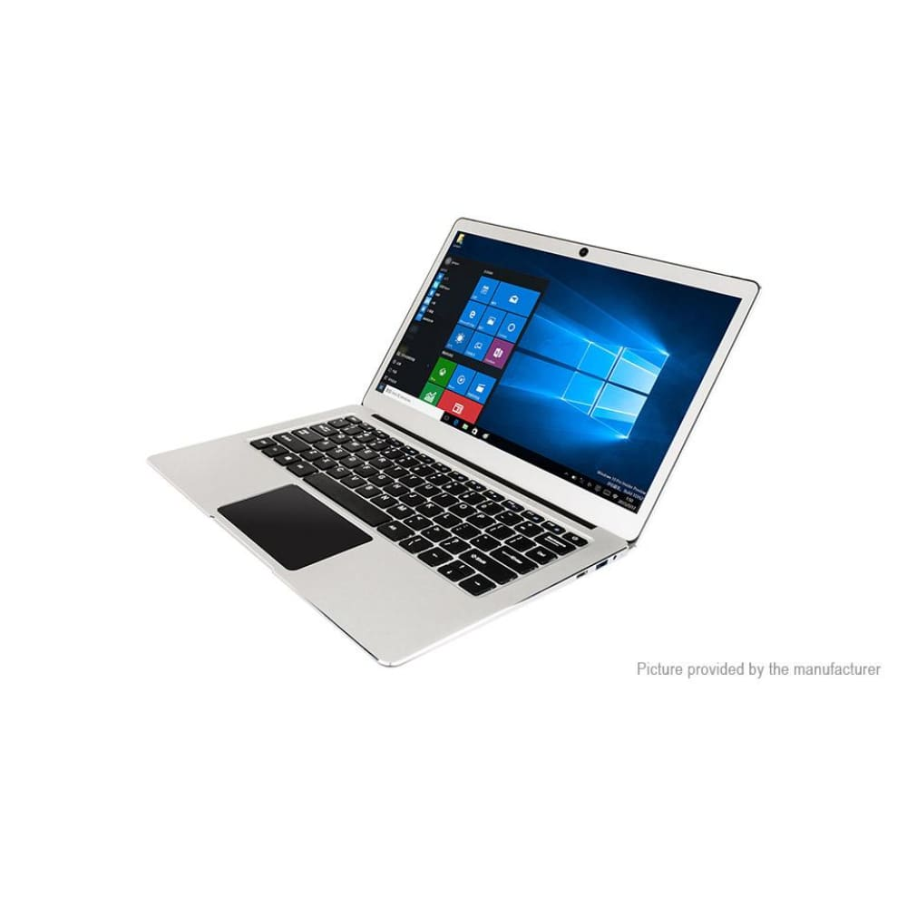 Jumper EZbook 3 Pro 13.3 Quad-Core Notebook (64GB/EU) - Windows Tablets