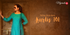 Styling Work-Wear Kurtis 101