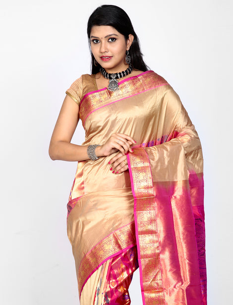 Handloom cotton sarees in bangalore dating
