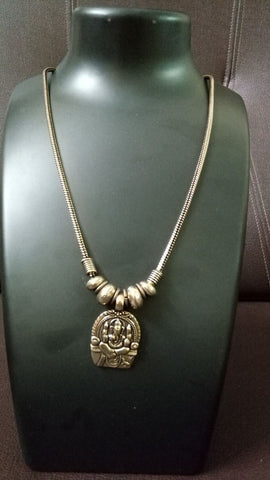 1310a12b5 Handcrafted Women's Necklace & Jewellery Set Online India – Page 5 ...