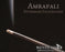 Amrapali Incense Sticks - The Nevermore Coven