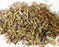Hyssop Organic Dried Leaves - The Nevermore Coven