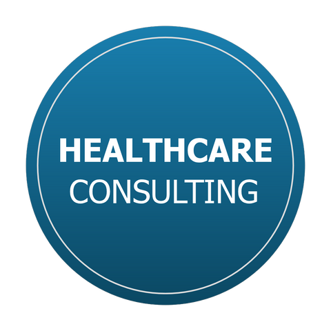 Health Consulting