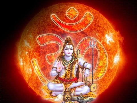 Maha Shivaratri Mahanyasa Poorvaka Ekadasa Rudrabhishek, Bilvarchana, Annadanam  2020 Please Add Gotra and Name(s) during Checkout Under Special Instructions