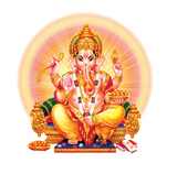 Ganapathi Homa (Perform on Next Chaturthi) Shared