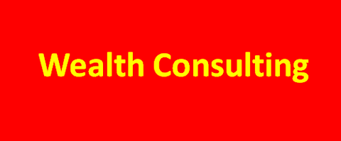 Wealth Consulting