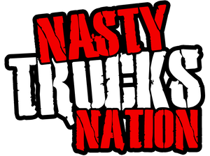 Nasty Trucks Nation