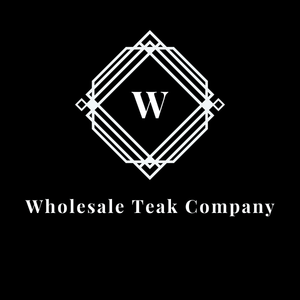 Wholesale Teak Company