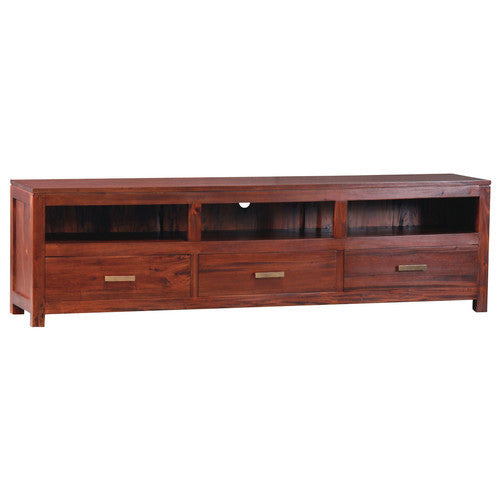 Los Angeles-Teak-TV-Console-190cm-Entertainment-Unit-in-Mahogany-or-Chocolate-WTC288SB-003-PNM