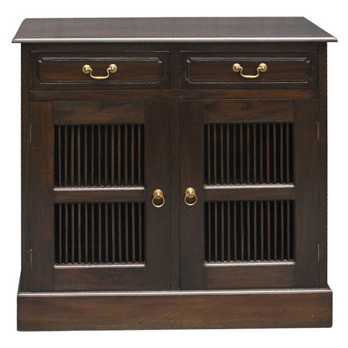 Seattle Buffet-2-Door-2-Drawer-Buffet-WTC288SB-202-DW