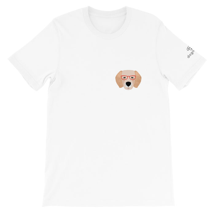 Golden Retriever - unisex