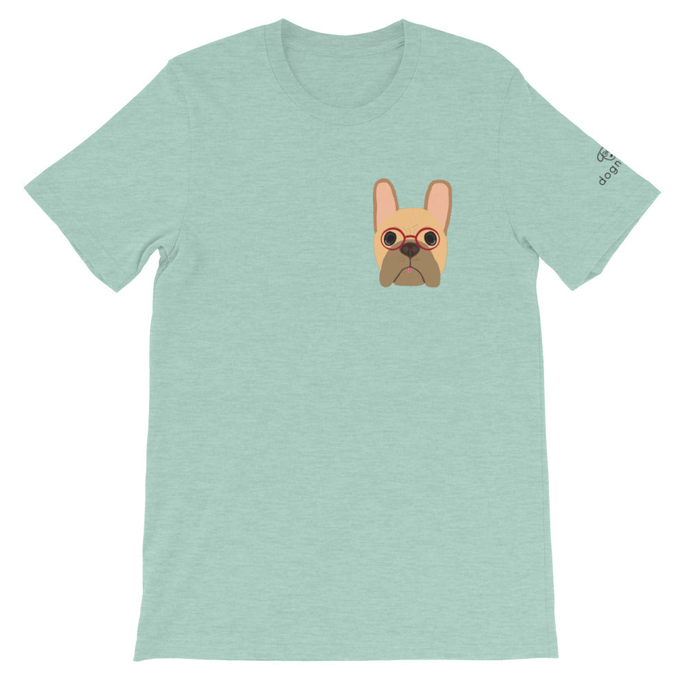 French Bulldog - Unisex