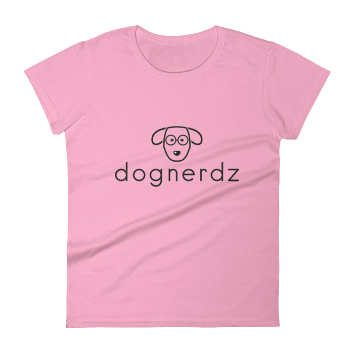 Signature dognerdz - Women