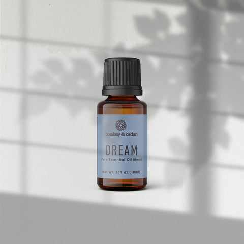 Dream Essential Oil Blend - 10ml